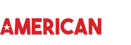American chimney Sweep & Dryer Vents