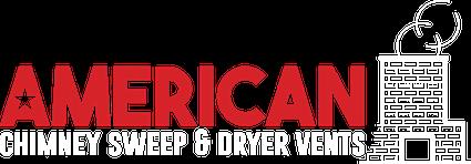 American chimney Sweep & Dryer Vents